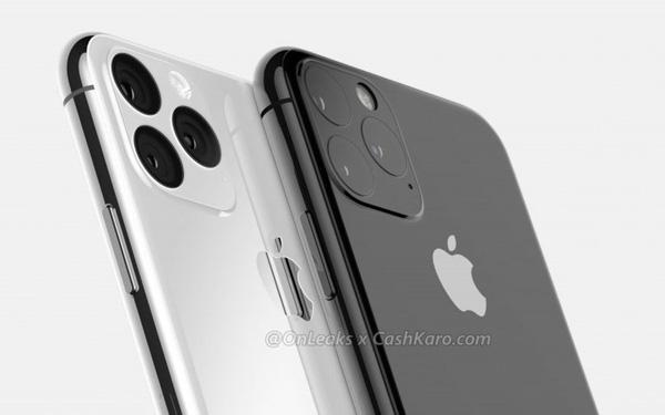 """Apple iPhone 11 có thể tích hợp """"night mode"""" để cạnh tranh với """"Night Sight"""" của Google"""