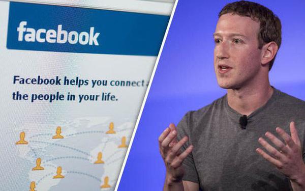 """Drama nhà Facebook: Thả lỏng video giả mạo Mark Zuckerberg, lại còn bảo """"đang làm đúng luật""""?"""