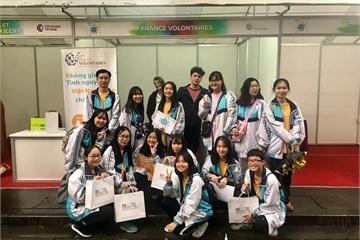 Hướng dẫn xem điểm thi tuyển sinh lớp 10 năm 2019 Thái Nguyên trên mạng