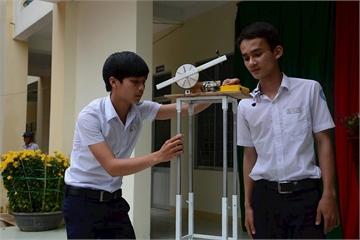 Hướng dẫn xem điểm thi tuyển sinh lớp 10 năm 2019 Quảng Ngãi trên mạng