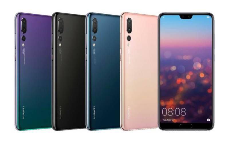 Một tháng sau lệnh cấm của Mỹ, smartphone Huawei tuột giá trên các sàn thương mại điện tử Việt | iPrice: Giá bán smartphone Huawei đang có dấu hiệu đồng loạt giảm trên các sàn thương mại điện tử