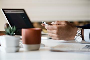 VPBank khuyến cáo khách hàng cảnh giác với hành vi giả mạo ngân hàng chiếm đoạt tài khoản