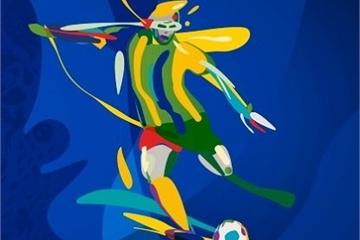 Hướng dẫn xem Copa America 2019 trực tiếp trên mạng
