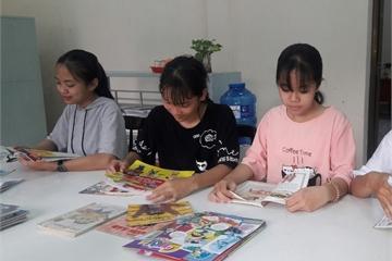 Hướng dẫn xem điểm thi vào lớp 10 năm 2019 Đồng Nai