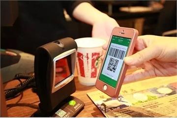 Thanh toán qua điện thoại di động tăng chóng mặt, lên tới 98%