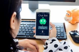 Bận bịu với công việc, lập trình viên này đã tạo ra chatbot thay mình nhắn tin với bạn gái