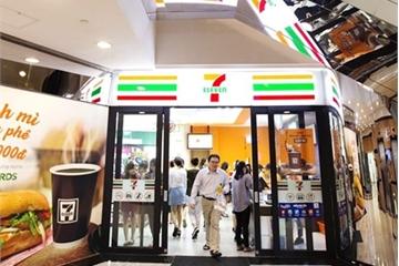 7-Eleven Việt Nam giảm chi phí nợ xấu xuống khoảng 25% nhờ ứng dụng nền tảng đám mây của Domo