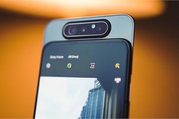 Loạt smartphone thích hợp để livestream, làm vlog