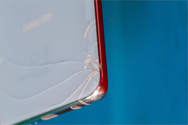 6 tuyệt chiêu để bán smartphone cũ giá cao