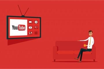YouTube vẫn gán quảng cáo trên clip độc hại, phớt lờ cảnh báo của Bộ TT&TT