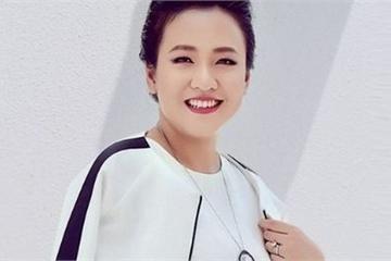 CEO Go-Viet Lê Diệp Kiều Trang: Công nghệ không có biên giới, đừng mặc cảm vì mình đến từ Việt Nam!