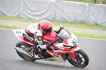 Honda Racing Vietnam lần đầu tham gia giải đua Suzuka JP250 4 Hours Endurance 2019