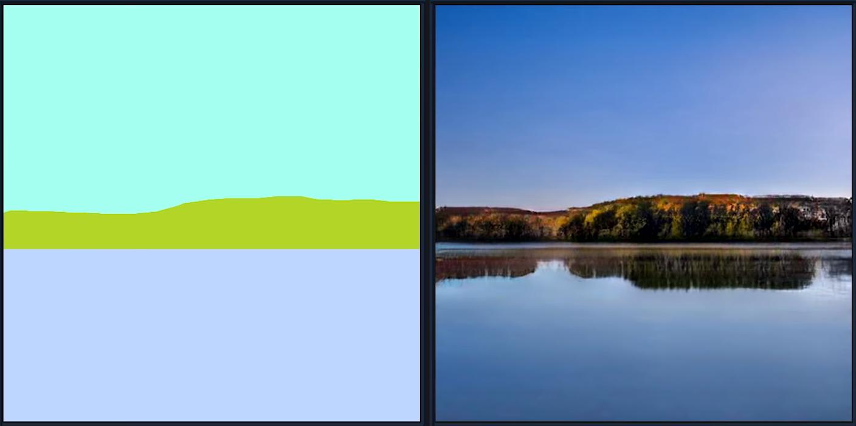 Vẽ giun dế hóa ra tuyệt tác, đến Photoshop cũng chào thua với website vịt hóa thiên nga này - Ảnh 5.