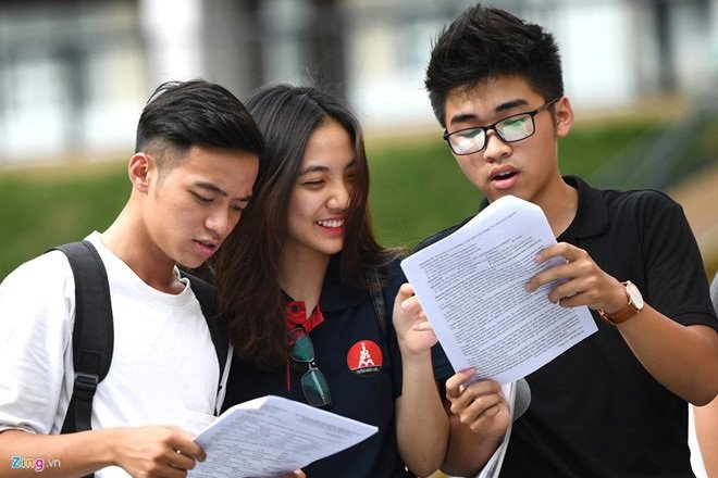 b2-hotline-ky-thi-thpt-quoc-gia-2019-duong-day-nong-ky-thi-thpt-quoc-gia-2019.jpg