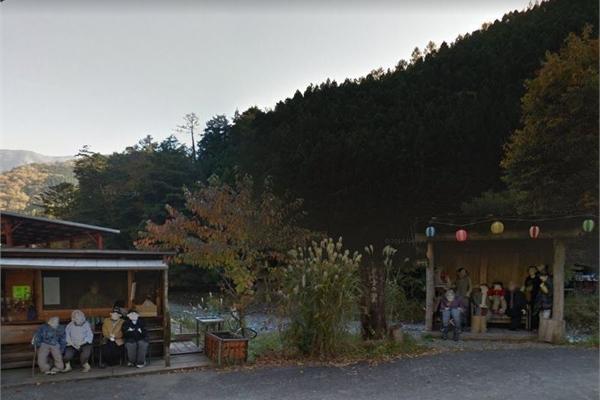 5 địa điểm đáng sợ chỉ nhìn được qua Google Maps, có cho tiền cũng không dám đến