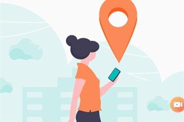 Hướng dẫn sử dụng MyGo, ứng dụng gọi xe của Viettel Post