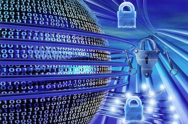 Ban hành Danh mục bí mật nhà nước độ Tối mật của ngành TT&TT | Những tài liệu nào thuộc danh mục bí mật nhà nước độ tối mật của ngành TT&TT?