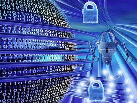 Những tài liệu nào của ngành TT&TT thuộc danh mục bí mật nhà nước độ Tối mật?