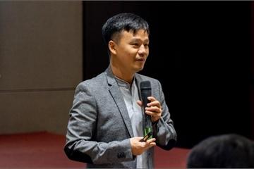 Sao Bắc Đẩu tổ chức hội thảo về hạ tầng siêu hội tụ và giải pháp bảo mật, lưu trữ cho doanh nghiệp