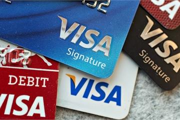 Sử dụng trí tuệ nhân tạo, Visa giúp ngăn chặn các gian lận tổng trị giá gần 25 tỉ USD