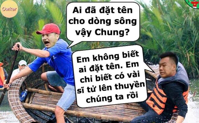 Dan mang dong loat goi Den Vau la thanh doan de thi Ngu van 2019 hinh anh 6