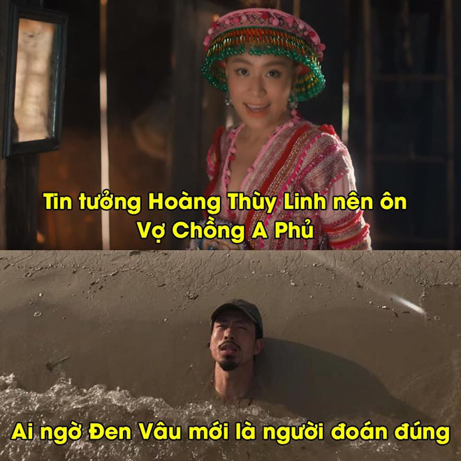Dan mang dong loat goi Den Vau la thanh doan de thi Ngu van 2019 hinh anh 2