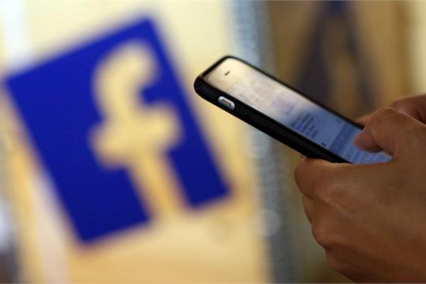 Facebook lần đầu cung cấp dữ liệu về phát ngôn thù địch cho tòa án