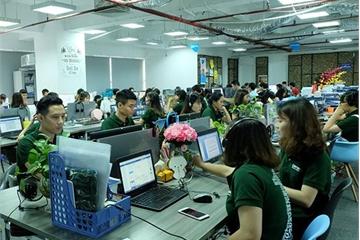 Việt Nam có thể áp dụng Sandbox như mô hình của Singapore để thúc đẩy startup công nghệ phát triển