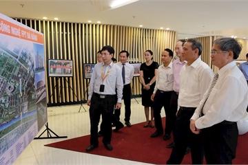 FPT đặt mục tiêu phải có 10.000 kỹ sư phần mềm tại Đà Nẵng