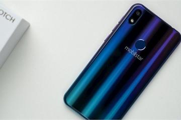 Mobiistar rút khỏi thị trường di động Ấn Độ?