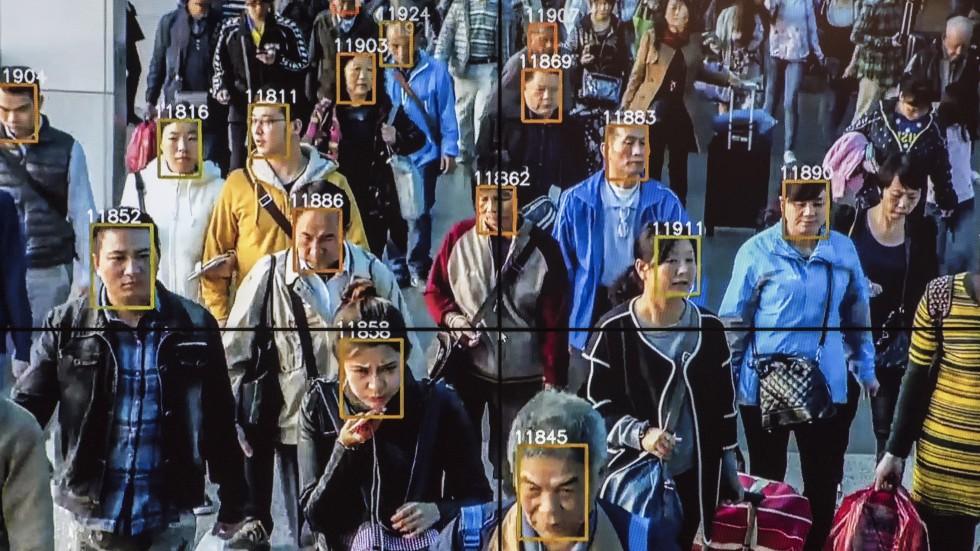 Chẳng cần cao siêu như phim giả tưởng, 5 công nghệ đáng sợ nhất 2019 này vẫn đang hiển hiện khắp mọi nơi - Ảnh 2.