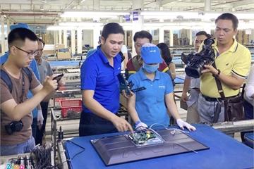 Gửi thư ngỏ, CEO Asanzo nói sẽ đổi cách ghi nhãn sản phẩm