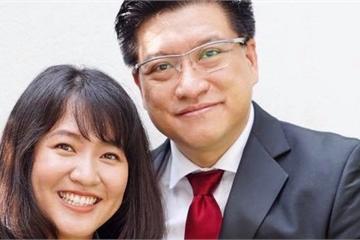 Gọi vốn cộng đồng không chỉ dành cho startup thiếu tiền: Bài học từ Misfit của Lê Diệp Kiều Trang và Sonny Vũ