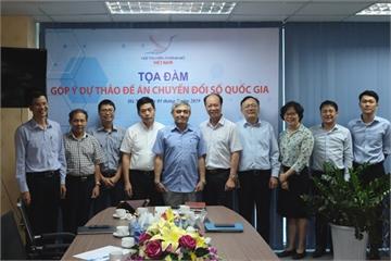 Việt Nam cần ban hành sandbox để start-up Việt tránh nguy cơ hồi tố