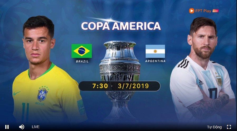 f1-link-xem-brazil-vs-argentina-truc-tiep-fpt-play-xem-brazil-argentina-copa-america-2019.jpg
