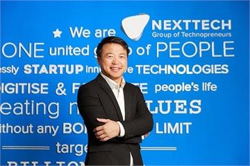 """Chủ tịch NextTech: """"Nguy cơ sản phẩm công nghệ """"Made in"""" Việt Nam nhưng """"Made by"""" Hàn Quốc, Trung Quốc là có thể xảy ra"""""""