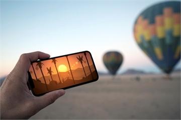 Những game nhất định phải thử qua một lần trên smartphone