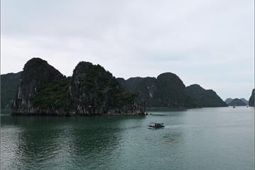 Mastercard và ASEAN hợp tác để quảng bá du lịch Đông Nam Á