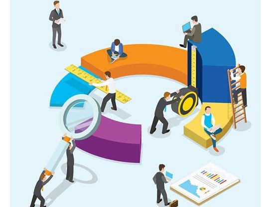 Gần 60% ứng viên CNTT cân nhắc chuyển việc vì muốn có lương cao hơn