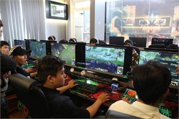Sẽ không còn hiện tượng phát hành game xuyên biên giới trái phép tại Việt Nam?