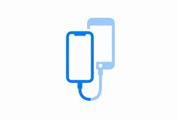 iOS 13 cho phép chuyển dữ liệu giữa hai iPhone bằng dây cáp?