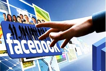 Phát triển mạng xã hội Việt Nam phải có cách tiếp cận mới, khác biệt căn bản với Facebook