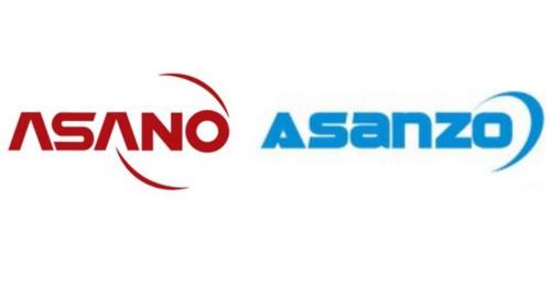 Tòa án tuyên chấm dứt sử dụng nhãn hiệu Asanzo, CEO Asanzo nói gì? - Ảnh 1.