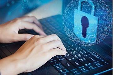 Bộ TT&TT sẽ xây dựng Đề án bảo vệ thông tin cá nhân tại Việt Nam