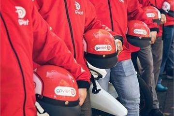 CEO Go-Viet đăng tuyển hàng loạt nhân sự cấp cao, rục rịch ra mắt Go-Pay?