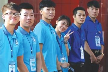 Hướng dẫn tra cứu điểm thi THPT quốc gia 2019 Quảng Ninh