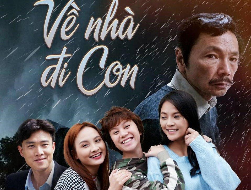 b1-xem-phim-ve-nha-di-con-tap-62-full-ban-chuan-toi-nay-ve-nha-di-con-tap-62-preview.jpg
