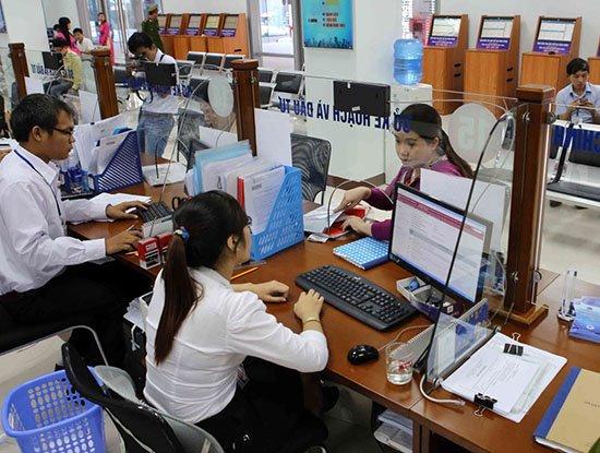Thêm 2 phần mềm Cổng dịch vụ công được Bộ TT&TT công bố đáp ứng yêu cầu kỹ thuật