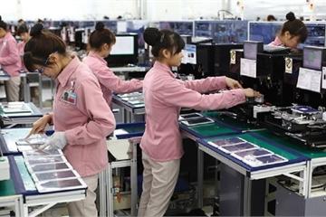 Samsung sẽ đóng cửa nhà máy smartphone cuối cùng tại Trung Quốc vào tháng 9