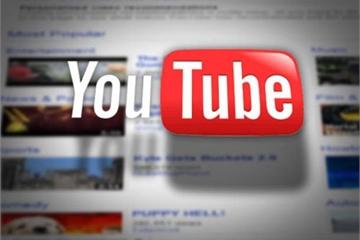 """Kiểm soát dòng tiền để ngăn chặn nội dung """"bẩn"""" trên YouTube, Facebook"""